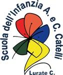 Scuola dell'infanzia Angelo e Carolina Catelli, Lurate Caccivio (CO)